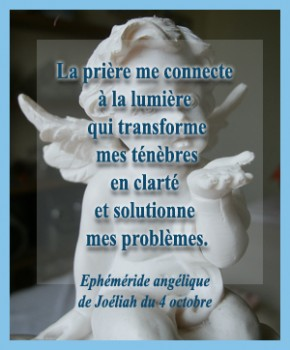 ange gardien joeliah
