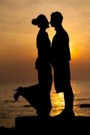 29865775_s couple