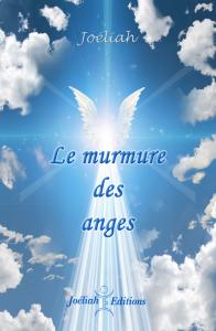 couverturele-murmure-des-anges-big