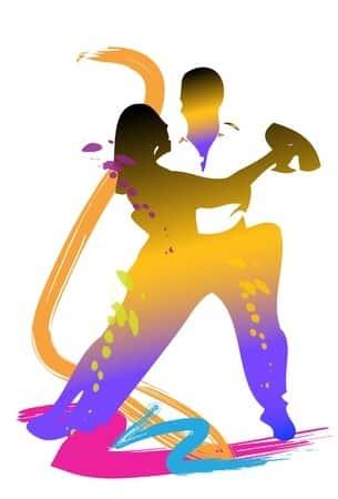 18028124 - dance